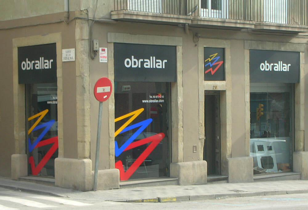 botiga1