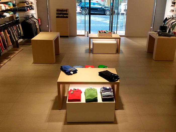 botiga3
