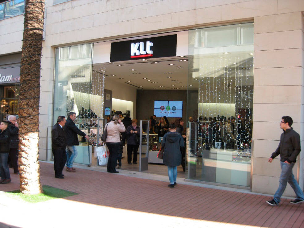 KLT_Barcelona_1