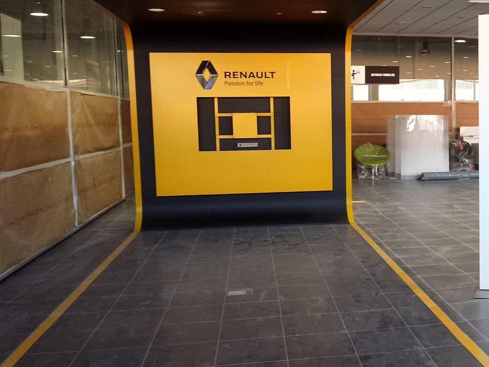 Renault_Manresa1